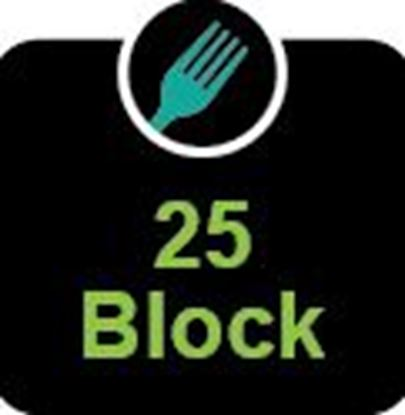 25_block_meal_plan