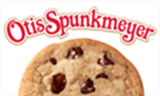 otis spunkmeyer